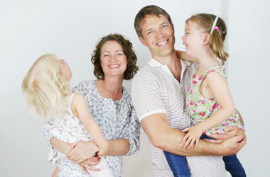 Die Familie Bergenstjerna geschichte